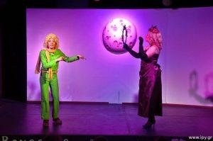 Βενεράτο-θεατρική-παράσταση-Ο-Μικρός-Πρίγκιπας