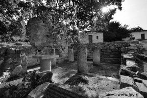 Βυζαντινή-εκκλησία