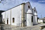 Ενοριακό-ναός-Αγίου-Νικολάου-Αρχανών