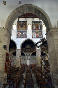 Ιερός-Ναός-Παναγίας-Σταυροφόρων-Ηράκλειο