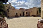 ναός-Αγίου-Ματθαίου-Σιναϊτών-Ηράκλειο