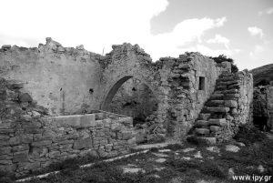 Ιερά-Μονή-Καρδαμούτζας-Καρδαμούτσας