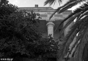 Ηρώο-πλατεία-Ελευθερίας-Ηρακλείου