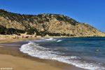 Γαύδος-παραλία-γυμνιστών-Άη-Γιάννης