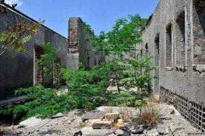 παλιό-νοσοκομείο-Πανάνειο