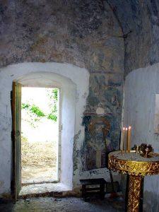 Ναός-Αρχαγγέλου-Μιχαήλ-Αρχάνες