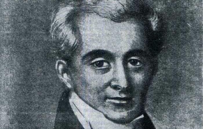 Ιωάννης Καποδίστριας, η αρχή και το τέλος.