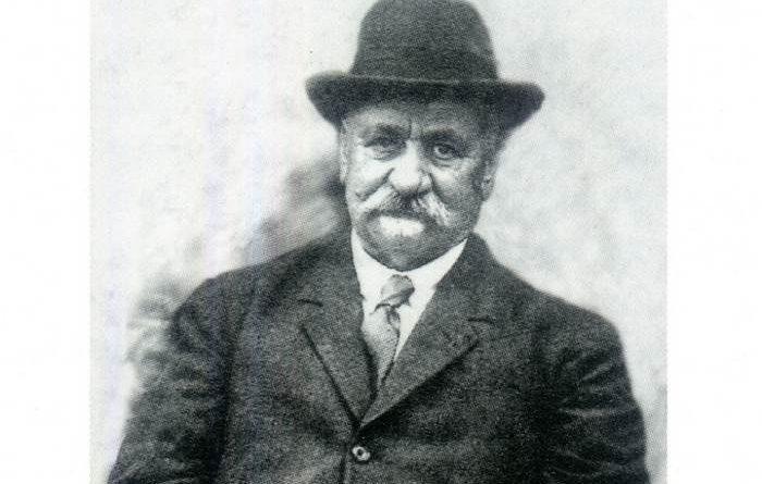 Τα προικοσύμφωνα στην περιοχή Αρχανών στις αρχές του 20ου αιώνα