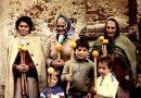 Οι ελληνόφωνοι της κάτω Ιταλίας