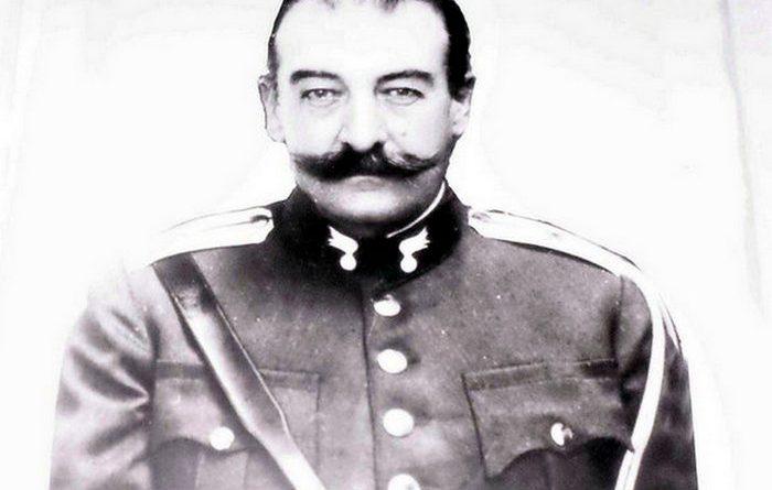 Μενέλαος Ν.Λαμπράκης