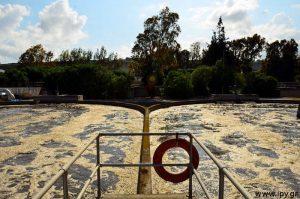 Βιολογικός-καθαρισμός-Ηρακλείου
