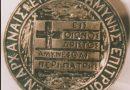 ΧΑΡΙΔΗΜΟΣ ΧΑΙΡΕΤΗΣ Ο ΤΡΑΓΙΚΟΣ ΔΗΜΑΡΧΟΣ ΑΡΧΑΝΩΝ (1885-1897)
