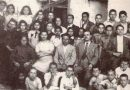 Η ΑΣΤΙΚΗ ΣΧΟΛΗ ΑΡΧΑΝΩΝ 1936-1946
