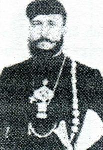 Βαγγέλης-Φραγκιαδάκης-Γαλλιανός-Κρητικός-Μακεδονομάχος