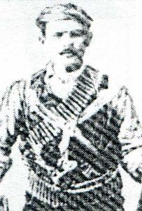 Γεώργιος-Σκαλίδης-Κρητικός-Μακεδονομάχος