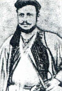 Εμμανουήλ-Λυκοβαρδής-Κρητικός-Μακεδονομάχος