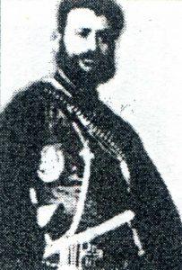 Εμμανουήλ-Κατσίγαρης-Καραμανώλης-Κρητικός-Μακεδονομάχος