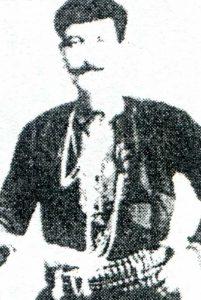 Εμμανουήλ-Μπενής-Κρητικός-Μακεδονομάχος