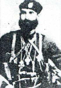 Εμμανουήλ-Σκουντρής-Κρητικός-Μακεδονομάχος