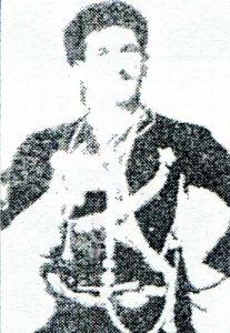 Ευάγγελος-Νικολούδης-Κρητικός-Μακεδονομάχος