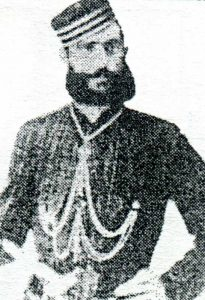 Ηλίας-Δεληγιαννάκης-Κρητικός-Μακεδονομάχος