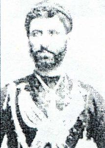 Ιωάννης-Καραβήτης-Κρητικός-Μακεδονομάχος