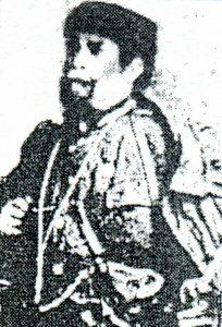 Ιωάννης-Νταφώτης-Κρητικός-Μακεδονομάχος