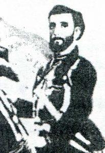 Ιωάννης-Πούλακας-Κρητικός-Μακεδονομάχος