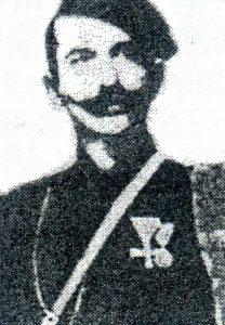 Νικόστρατος-Καλομενόπουλος-Καπετάν-Νίδας-Κρητικός-Μακεδονομάχος