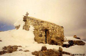 κορυφή-Αφέντης-Λασίθι