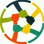 Οργάνωση - Λογότυπο