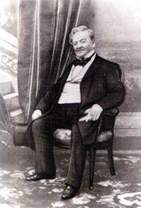 Γεώργιος-Σταύρος