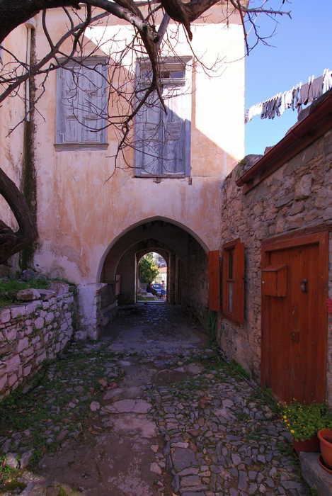 Μεσαίωνας - Ιδιοκτησία-Νεάπολη-Λασιθίου