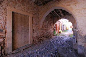Αρχαία ιστορία - Ιστορική ιστοσελίδα-Νεάπολη Λασιθίου