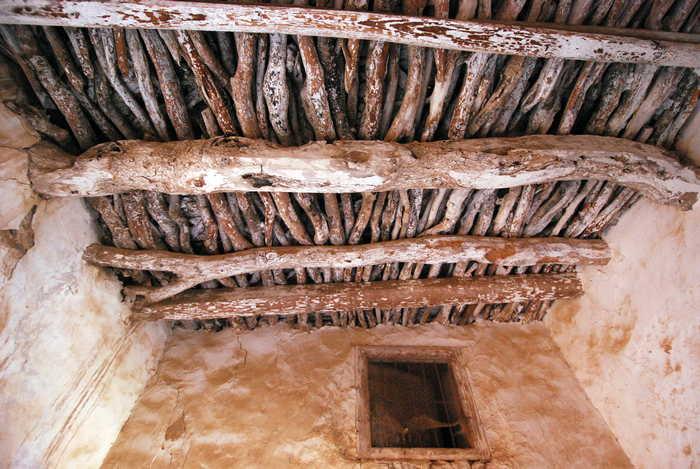 Αρχαία ιστορία - ΑΡΧΑΙΟΛΟΓΙΚΟΣ ΧΩΡΟΣ-Νεάπολη Λασιθίου