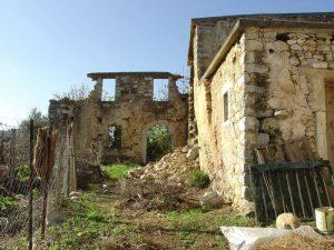 Αρχαία ιστορία - Ιστορική ιστοσελίδα