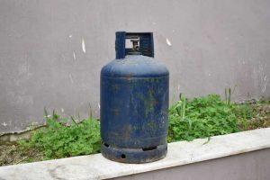Κύλινδρος - Νερό-πωλείται-φιάλη-υγραερίου