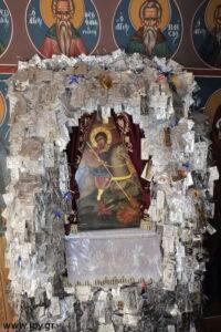 Άγιος Γεώργιος Σελλινάρις